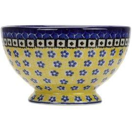 Ceramika Artystyczna Pedestal Bowl Size 1 Soho