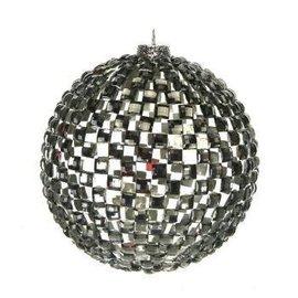 Checkered Glass, Lg