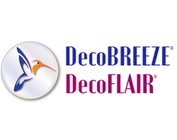 Decobreeze