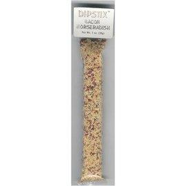 Dipstix Bacon Horseradish