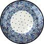 Ceramika Artystyczna Dinner Plate 2149X