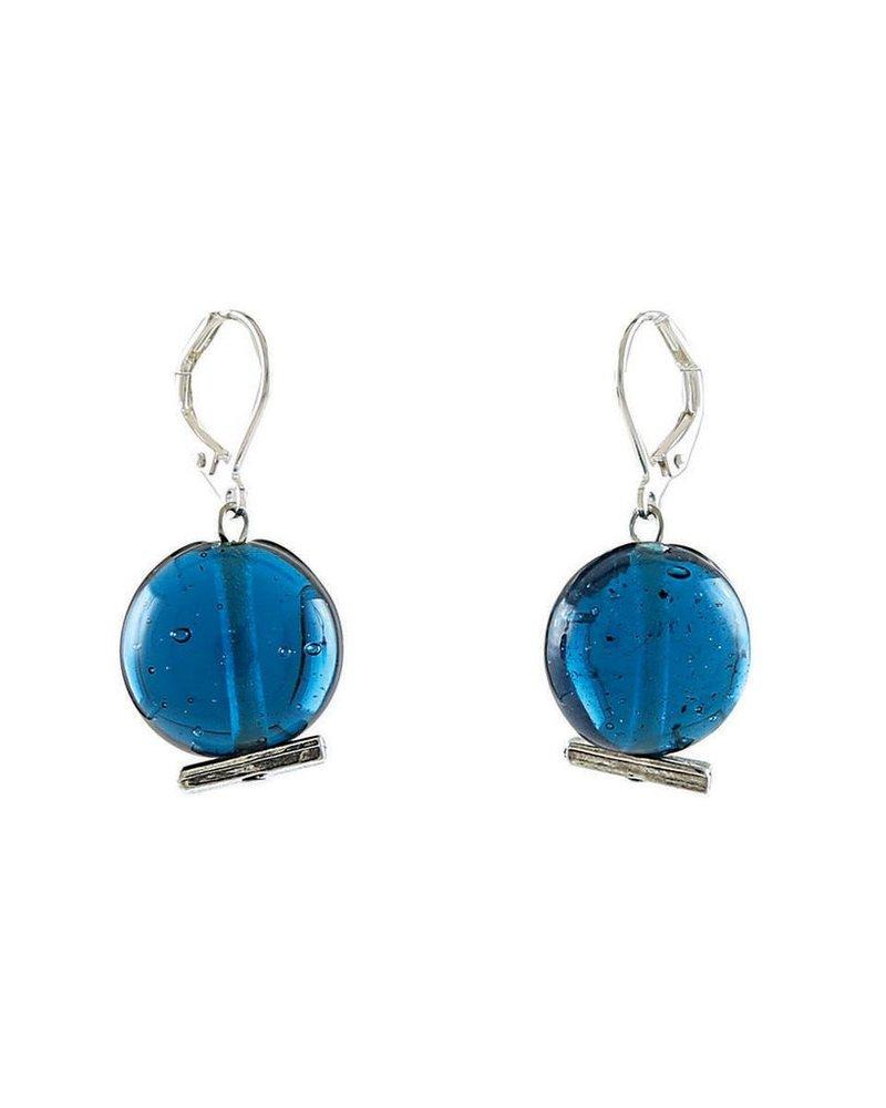 ANNE MARIE CHAGNON CHAGNON B. OREILLE CAMILLE BLUE
