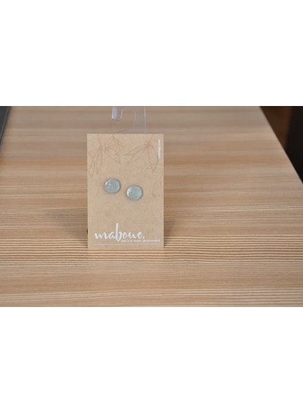 MABOUE 16HMAB-BO-0016-S-11