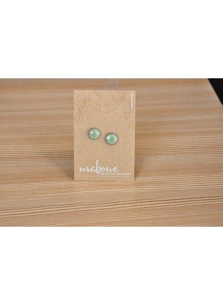 MABOUE 16HMAB-BO-0016-S-MOUSSE