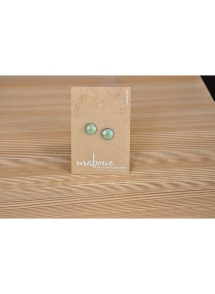 MABOUE MABOUE STUDS MOUSSE