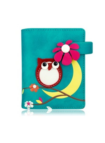 ESPE SHEET HOLDER S CRESCENT BLUE