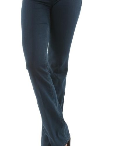 BECXY B. BECXY JEANS RILEY BOOT CUT PULL ON 24