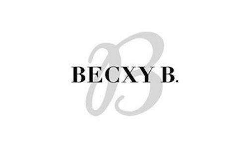 BECXY B.