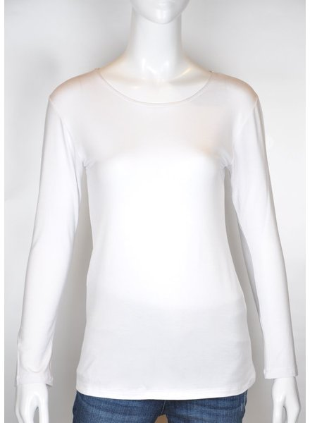 VIVA SWEATER M / L MYLENE WHITE