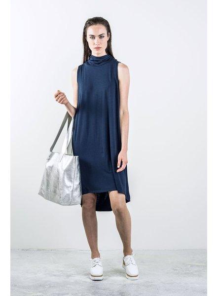 BODY BAG BODYBAG DRESS LONDON MARINE