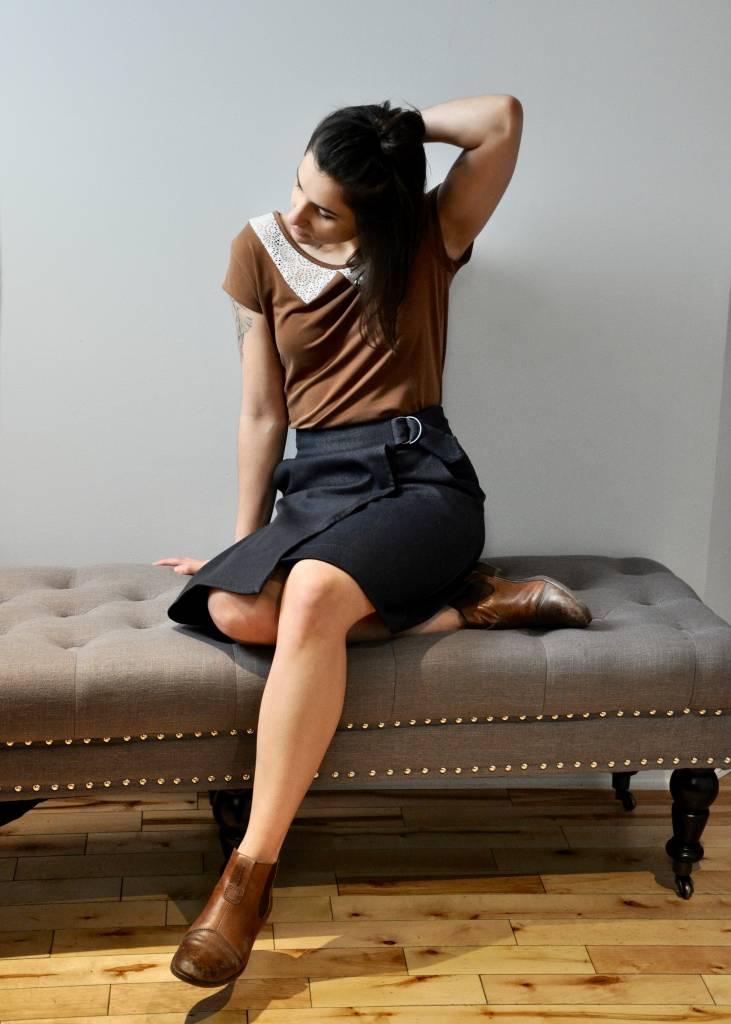 Quand stylisme rime avec boutique de vêtements en ligne