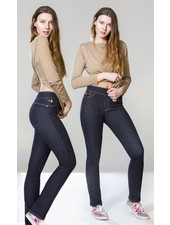 YOGA JEANS 17HYOGA-SWP1599BE-24