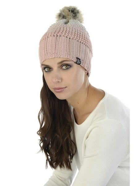 SCHWIING TUQUE ARIA ROSE