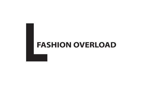 FASHION/OVERLOAD
