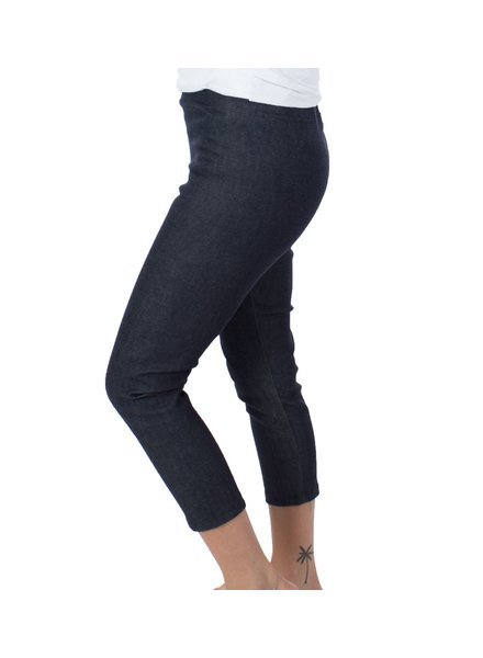 MESSAGE FACTORY MESSAGE FACTORY JEGGING ¾
