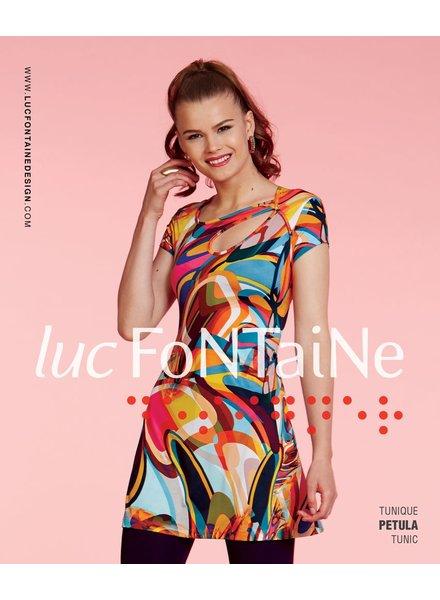 LUC FONTAINE 18E-LUC-TU-PETULA-44