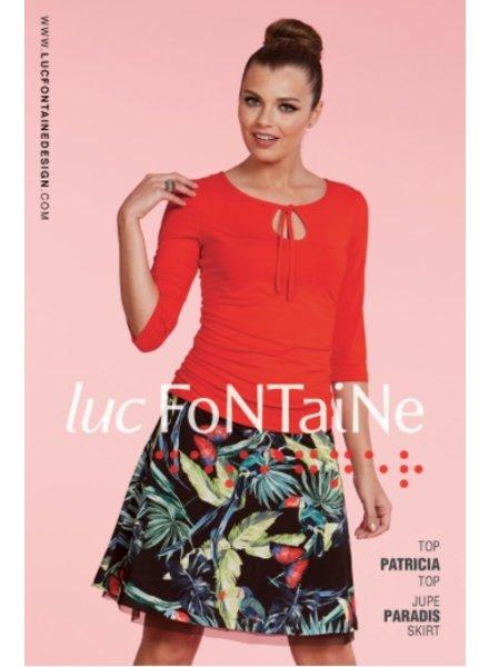 LUC FONTAINE 18E-LUC-HA-PATRICIA-02