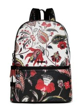 DESIGUAL DESIGUAL BACKPACK UNEXPECTED MILAN