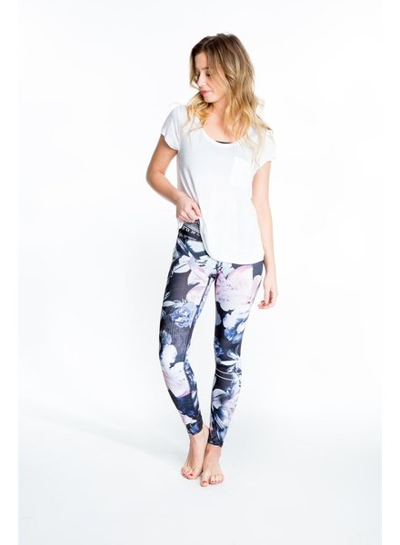 ORAKI ORAKI LEGGINGS INSTINCT