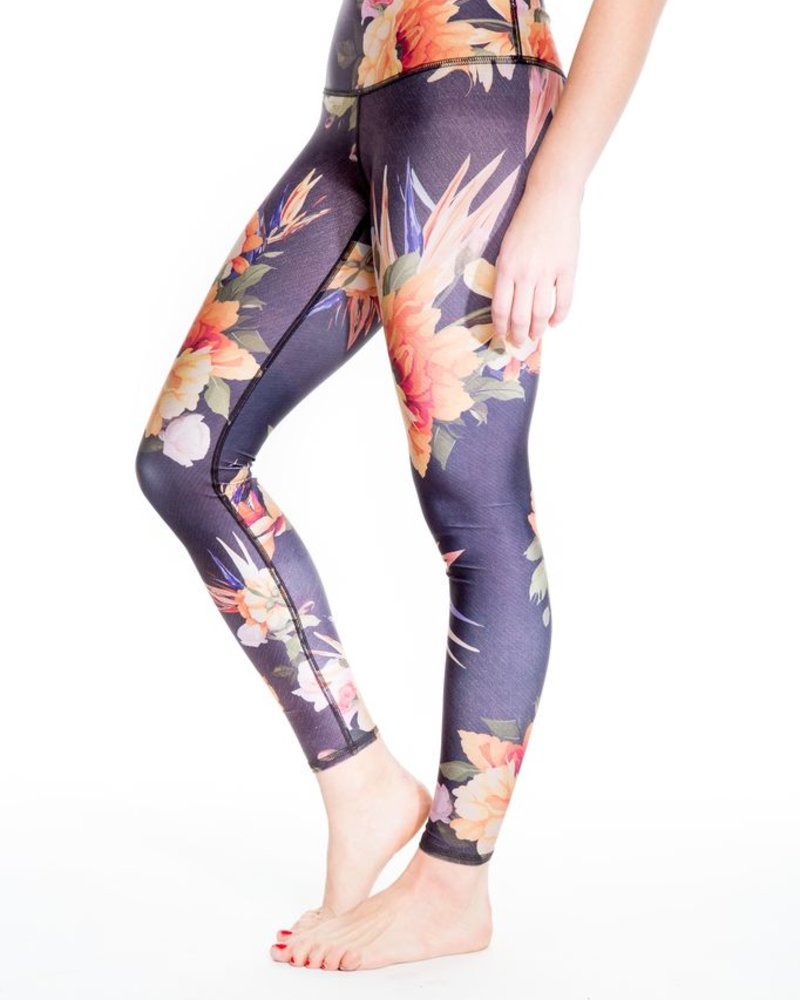 ORAKI ORAKI LEGGINGS TIMELESS