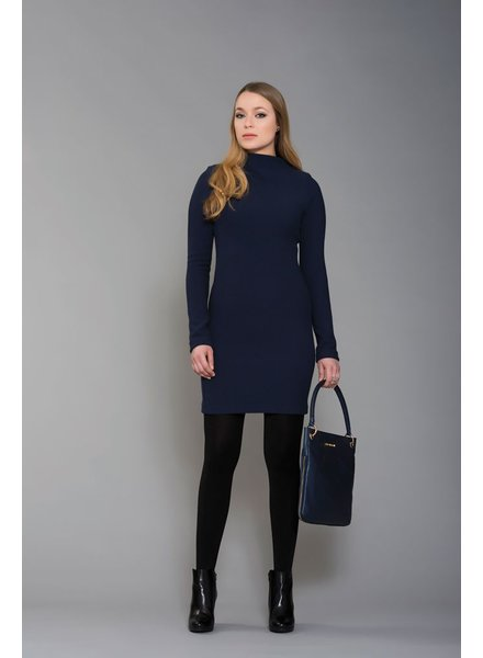 RUELLE TUNIQUE SIMPLICITY NAVY