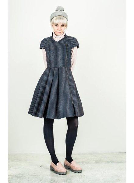 BODY BAG BODYBAG DRESS ARGENTINE MARINE