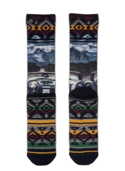 XPOOOS 18HEXPO-BAS-60122-44