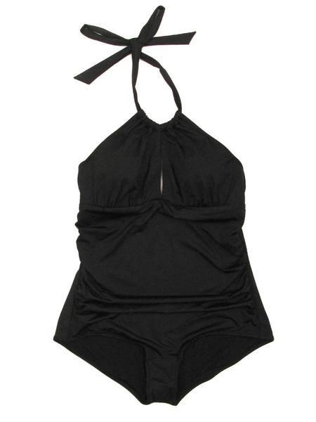 Huit All I Want Maillot