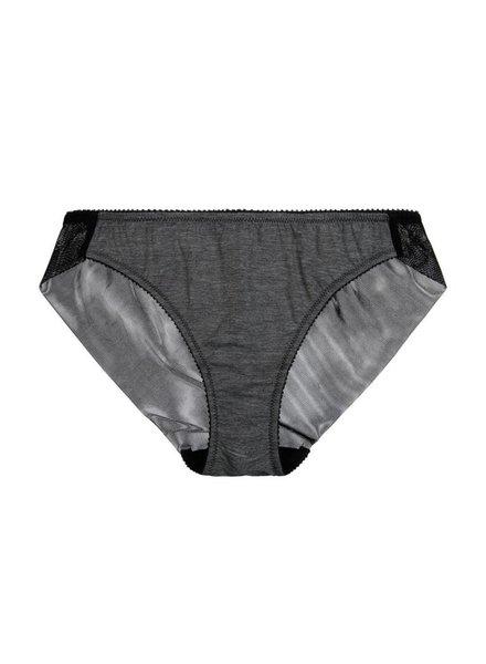 Fortnight Lingerie Willow Seamless Bikini