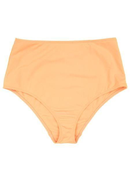 Nu Swim Basic High Swim Bottom