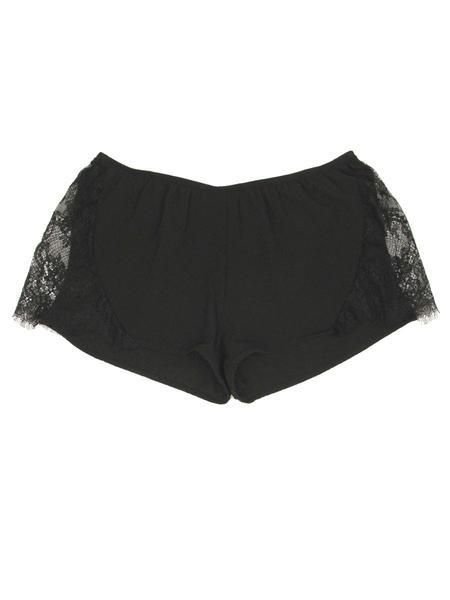 Only Hearts Cassie Sleep Shorts