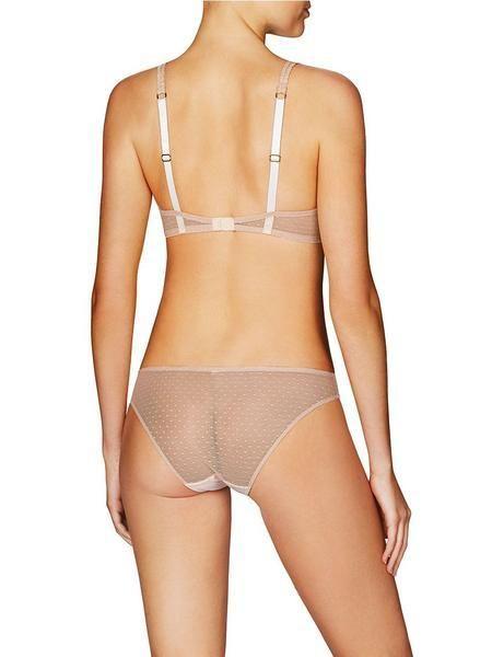 Stella McCartney Julia Stargazing Bikini