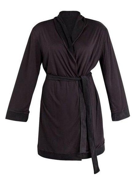 Heidi Klum Intimates Dolce Como Robe