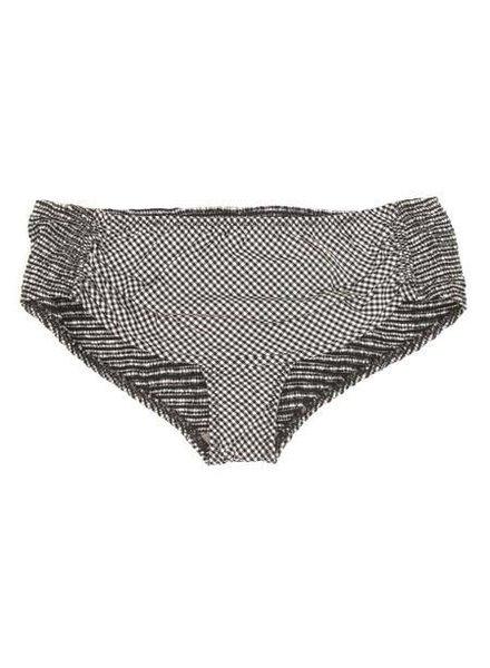 Malia Mills Fancy Bikini Bottoms