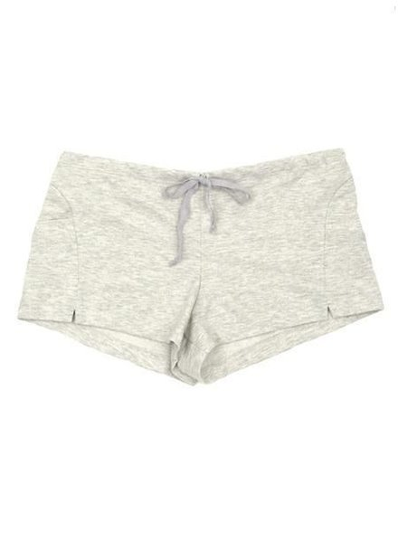 Only Hearts French Terry Shorts
