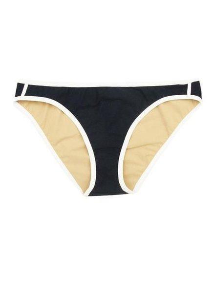 Araks Hayli Bikini Bottoms