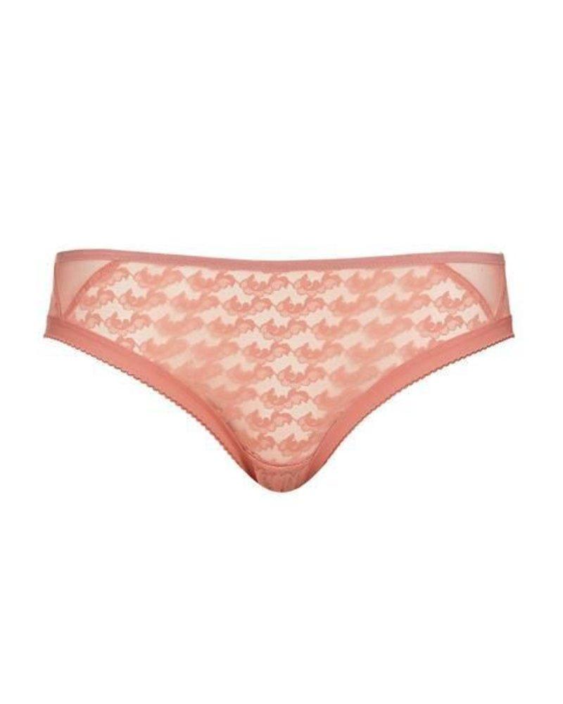 Huit Ingenue Bikini
