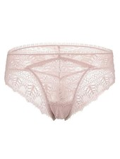 Else Ivy Lace Brief