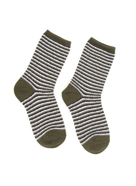 Falke Structure Socks