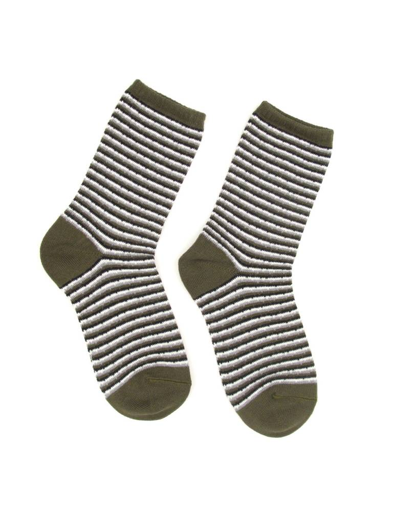Falke Structure Socks