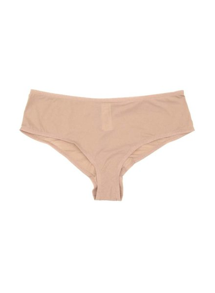 Epure by Lise Charmel Sensation Plaisir Boyshort