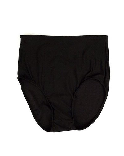 Only Hearts Second Skin Brief