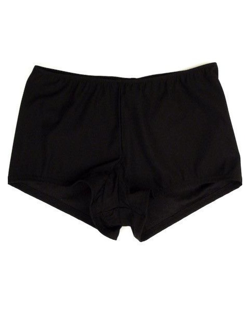 Only Hearts Second Skin Boybrief