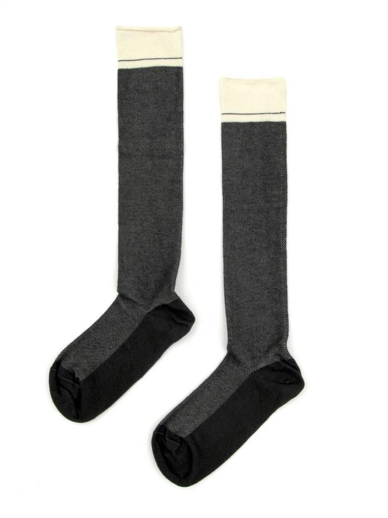 Base Range Sahar Long Socks