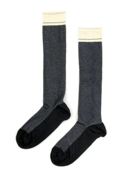 Base Range Sahar Long Socks