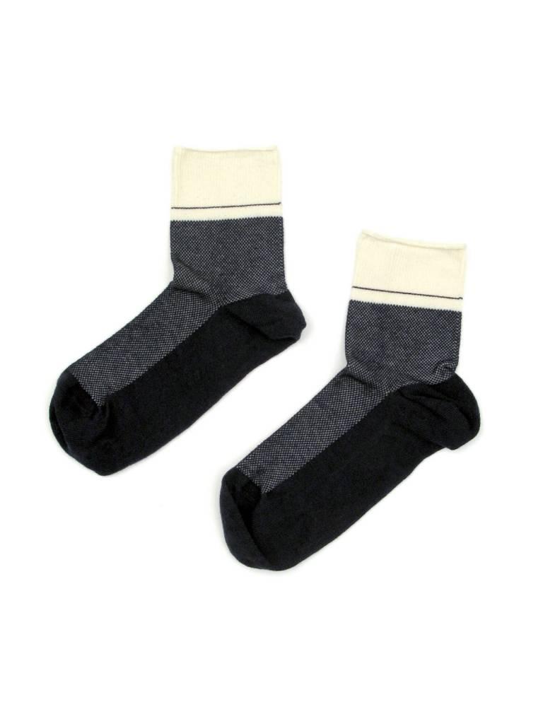 Base Range Sahar Ankle Socks