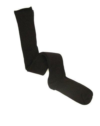 Base Range Over Knee Socks