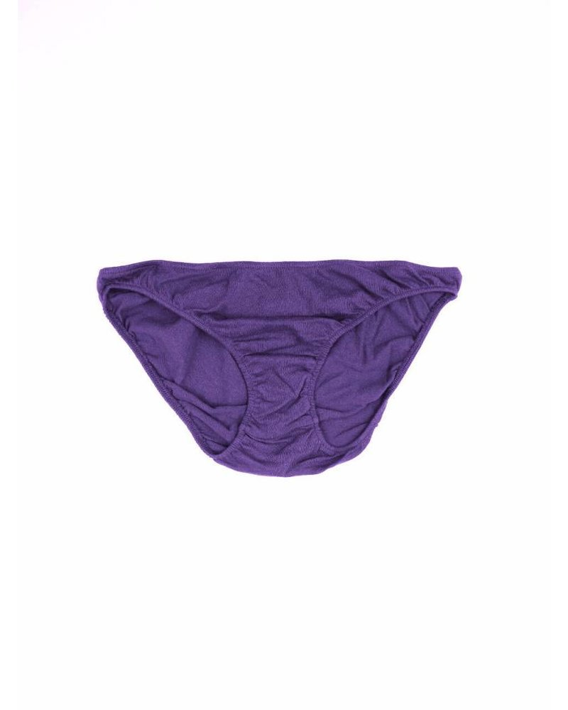 Only Hearts Organic Cotton Bikini