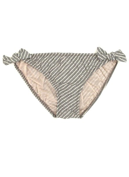 Malia Mills Men's Shirting Miss May Bikini Bottoms