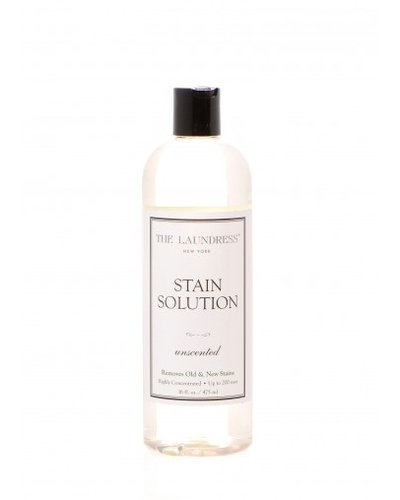 The Laundress Stain Solution - Unscented 16 oz.